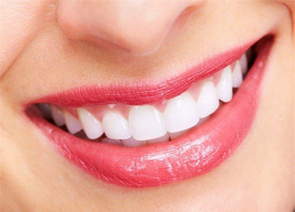 Hướng dẫn chăm sóc răng sứ Zirconia đúng cách