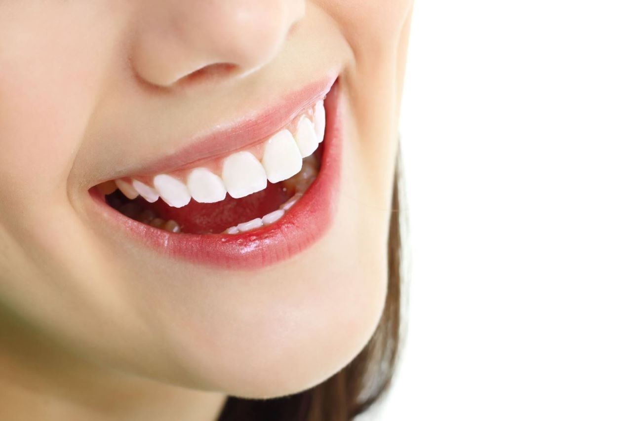 So sánh răng sứ Zirconia và Cercon loại nào tốt hơn 2021