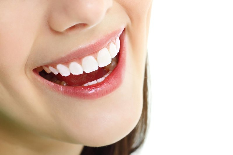 Răng Zirconia đã cho ra mắt thêm các màu A3,5