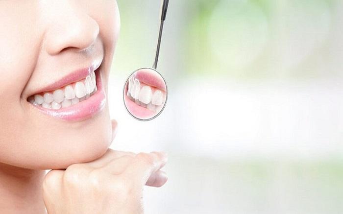Bọc răng sứ Titan là cách thẩm mỹ răng hiệu quả